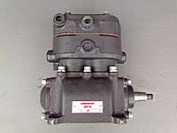 Компрессор ЗиЛ-130, Т-150, К-700 (130-3509015) с разгрузкой