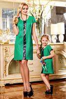 Оригинальное  платье  женское (есть детское) ,доставка по Украине