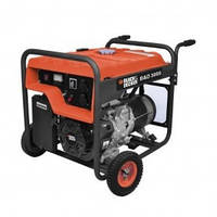 Генератор Black&Decker BD 3000