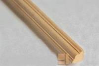 Плинтус, угол наружный и внутренний, раскладка, наличники