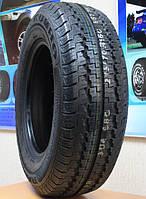 Летние шины Kumho Radial 857 215/65 R16C 109/107R