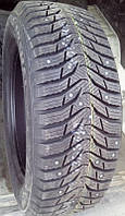 Зимние шины Kumho WinterCraft Ice WI-31 215/55 R16 97T