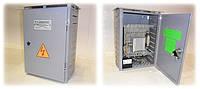 Блок защиты от коррозии БЗК-30/50/ЗУ