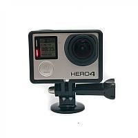Рамка для GoPro Hero 3 и 4