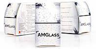 Топ товар AM Glass, защитное средство для стекла