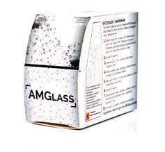 Антидождь AM Glass