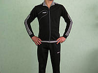 Спортивный костюм Adizero Design Sport F-50