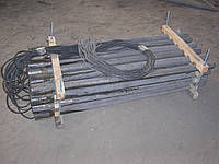 Анодный заземлитель ЗФС-1
