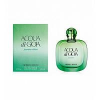 Парфюмированная вода Armani Acqua Di Gioia Jasmine 100мл