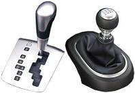 Выбор коробки передач автомобиля