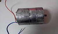Электродвигатель ДВ 75Ухл3. 75В