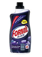 Гель для стирки чёрного белья Formil 41 стирка. 1,5 л