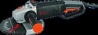 Шлифмашина угловая  РWS230-C1 (230мм. 2200Вт 6000об.мин.,плавный пуск)  P.I.T.