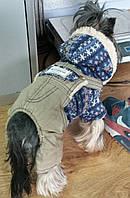 Комбинезон для собаки, фото 1