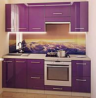 """Кухня """"Фреш"""" 2,2 м Альфа мебель Украина"""
