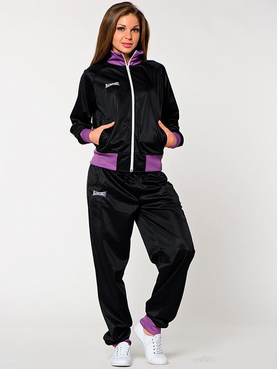 Спортивная одежда женская купить оптом в одессе