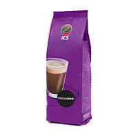 Шоколад Black 17% ICS 1кг