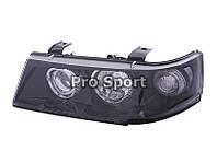 Передние фары ВАЗ 2110 - 2112 Prosport