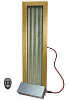 Светотерапия для сауны EOS FL 2001 K-FB