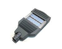 Уличный LED фонарь 100 W FIGO, фото 1