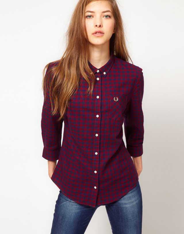 Женские рубашки купить оптом в одессе