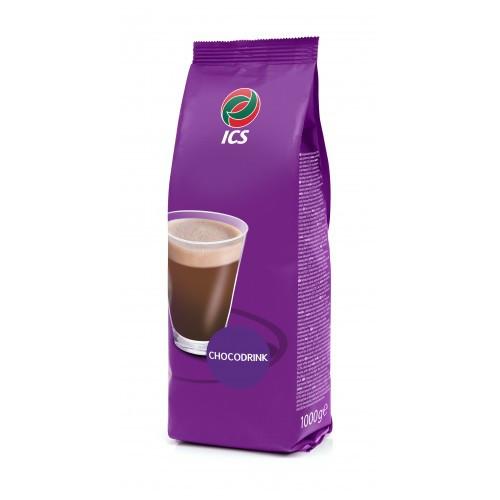 Шоколад Purple 12,3% ICS