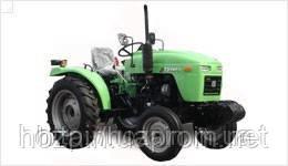Трактор дизельный ДТЗ 240.3