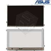 Дисплей (LCD) для ASUS Transformer Book T100, оригинал