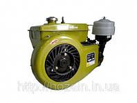 Двигатель дизельный R 170 F  ZIRKA 41 (4,0 л. с. )