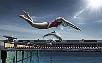 10 советов для начинающих пловцов от Станиславы Комаровой