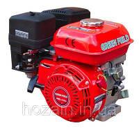Двигатели для мотоблоков Нева Салют Зика Зубр и другие бензиновые и дизельные: Хонда Subaru (Субару)