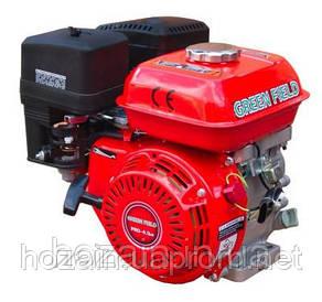 Двигуни до мотоблоків Нева Салют Зіку Зубр та інші бензинові і дизельні: Хонда Subaru (Субару)