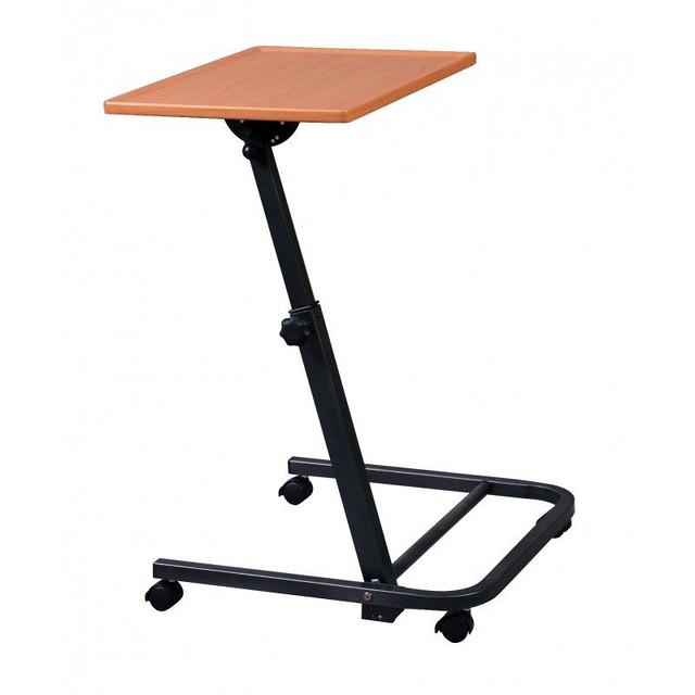 столики для инвалидов на колесиках купить кинешма оформления мультивалютного