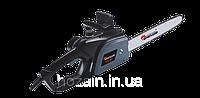 Цепная электропила БРИГАДИР, 2,4 кВт (боковой двигатель) в Донецке