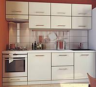 """Кухня """"Фреш"""" 2,4 м. Альфа-мебель Украина"""