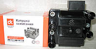 Модуль зажигания ВАЗ 2112 дв.1,5і, DAEWOO SENS <ДК>