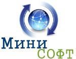 Официально выпущена обновленная версия Минисофт Коммерция - версия 5.8.0