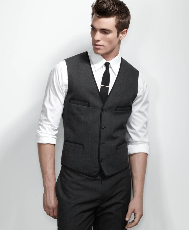 Мужские жилетки купить оптом в одессе