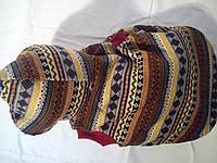Куртка для собаки, фото 1