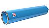 Коронка алмазная DISTAR САМС-W 102x450-9x1 1/4 UNC Бетон
