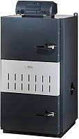 Твердотопливные пиролизные котлы Bosch  Solid 5000 W-2 SFW 21 HF UA