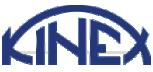 Подшипники KINEX(Словакия)