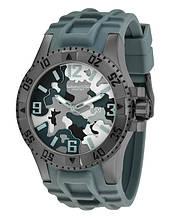 "Кварцевые наручные часы ""Calvaneo+1583"" FRONTIER XXL"
