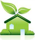Тепловер - Экологичность