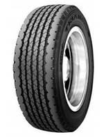 Грузовые шины 385/65R22.5 Triangle TR692, прицепные/руль
