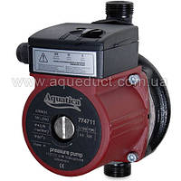 Насос для повышения давления Aquatica GPD15-9A/160