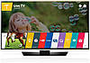 Телевизор LG 49LF631V (800Гц, Full HD, Smart, Wi-Fi, DVB-T2/S2)