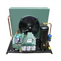 Агрегат Bitzer / 4FC-5.2Y
