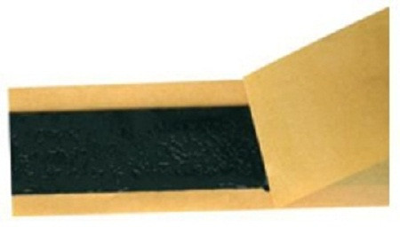 Лента герметизирующая S-1052