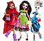Куклы Monster High Страшные Сказки Scarily Ever After